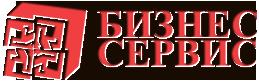 регистрация ип в реутов