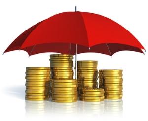 Минимизация налогов в бухгалтерии в Реутове