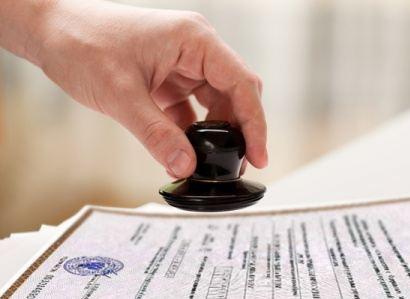 Регистрация ип реутово регистрации ип таганрог